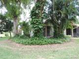 5600 Hammock Ln - Photo 29