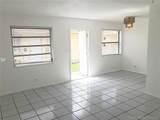 5891 18th Ave - Photo 13