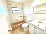 5891 18th Ave - Photo 17