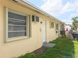 5891 18th Ave - Photo 2