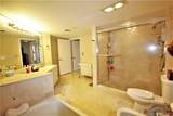 8855 Collins Ave - Photo 10