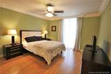 8855 Collins Ave - Photo 13