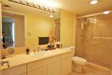 8855 Collins Ave - Photo 18