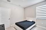 7865 104th Ave - Photo 24