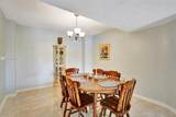 2804 46th Ave - Photo 14