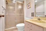 2804 46th Ave - Photo 19