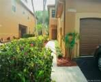 1440 Coronado Rd - Photo 10