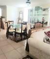 1440 Coronado Rd - Photo 14