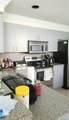 1440 Coronado Rd - Photo 2