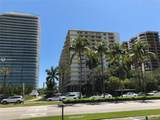 10185 Collins Ave - Photo 42