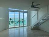 2000 Bay Dr - Photo 1