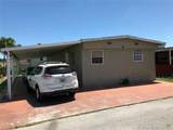 11104 Flagler Ln - Photo 1
