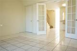 6707 Kendall Dr - Photo 1