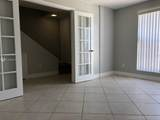 9179 97th Ave - Photo 11