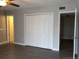 9179 97th Ave - Photo 14