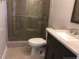 9179 97th Ave - Photo 15