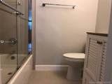 9179 97th Ave - Photo 17