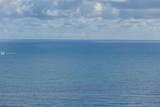 3800 Ocean Dr - Photo 30