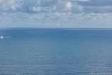 3800 Ocean Dr - Photo 16