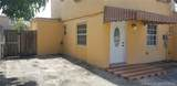 19325 47th Ave - Photo 1