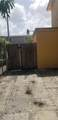 19325 47th Ave - Photo 10