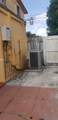 19325 47th Ave - Photo 11