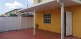 19325 47th Ave - Photo 13