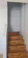 19325 47th Ave - Photo 17