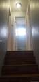 19325 47th Ave - Photo 18