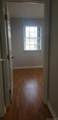 19325 47th Ave - Photo 19