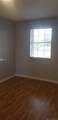 19325 47th Ave - Photo 20
