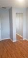 19325 47th Ave - Photo 21
