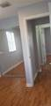 19325 47th Ave - Photo 22