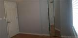 19325 47th Ave - Photo 26