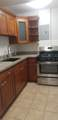 19325 47th Ave - Photo 3