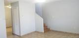 19325 47th Ave - Photo 4