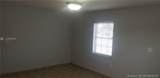 19325 47th Ave - Photo 6
