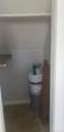19325 47th Ave - Photo 7