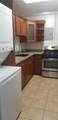 19325 47th Ave - Photo 8