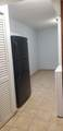 19325 47th Ave - Photo 9