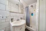 6809 12th St - Photo 10