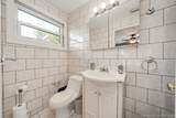 6809 12th St - Photo 11