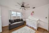 6809 12th St - Photo 12