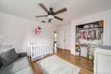 6809 12th St - Photo 13