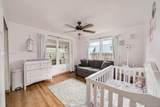 6809 12th St - Photo 14
