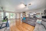 6809 12th St - Photo 2