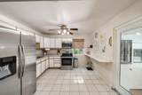 6809 12th St - Photo 28