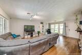 6809 12th St - Photo 29