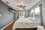 6809 12th St - Photo 30