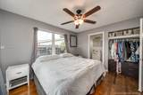 6809 12th St - Photo 31